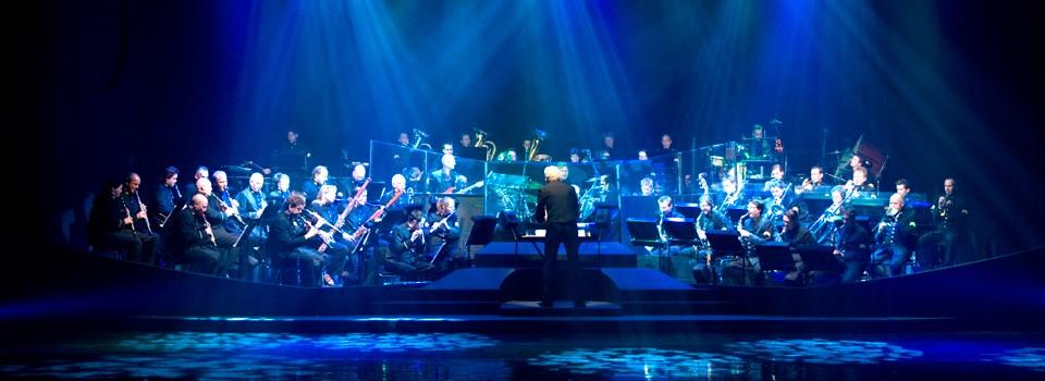 Orkest Koninklijke Luchtmacht