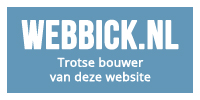Webbick.nl - Website en vindbaarheid